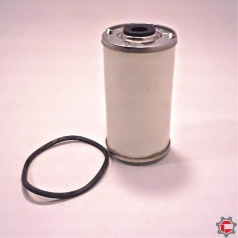 fuel filter | couch off-road engineering off road wiring harness kits off road fuel filters